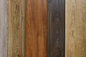 wood-species-300x200