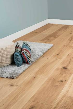 Ascot-290-engineered-wood