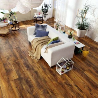 engineered-flooring-semi-solid