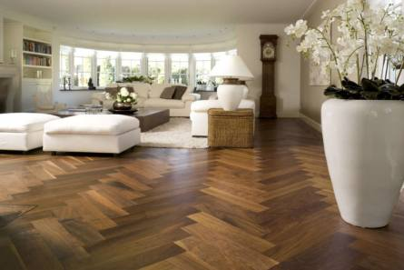 oak-parquet-flooring-engineered-58821-8001678